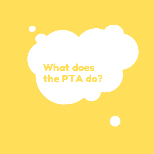 Overland Elementary PTA - What We Do
