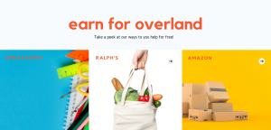 overland-pta-shopping-rewards